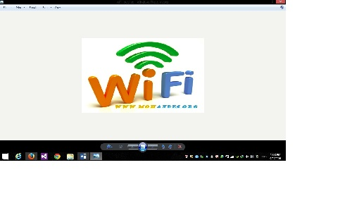 تحقیق جامع در مورد امنیت شبکه های بی سیم Wi-Fi