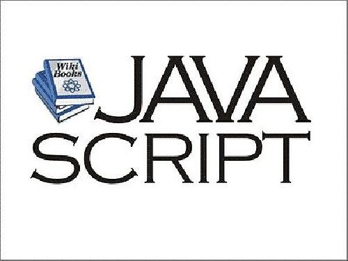 آموزش کامل و کاربردی java script  به صورت (PDF)